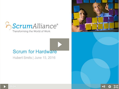 AL-Scrum-For-Hardware-(1).png